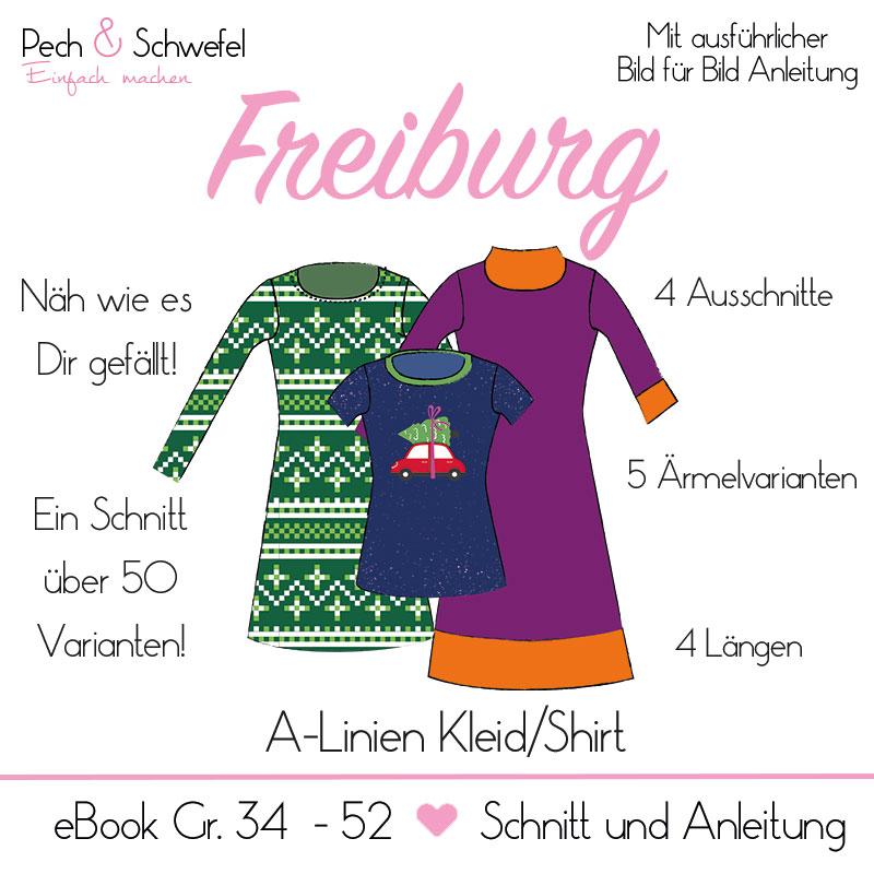 FreiburgTitel