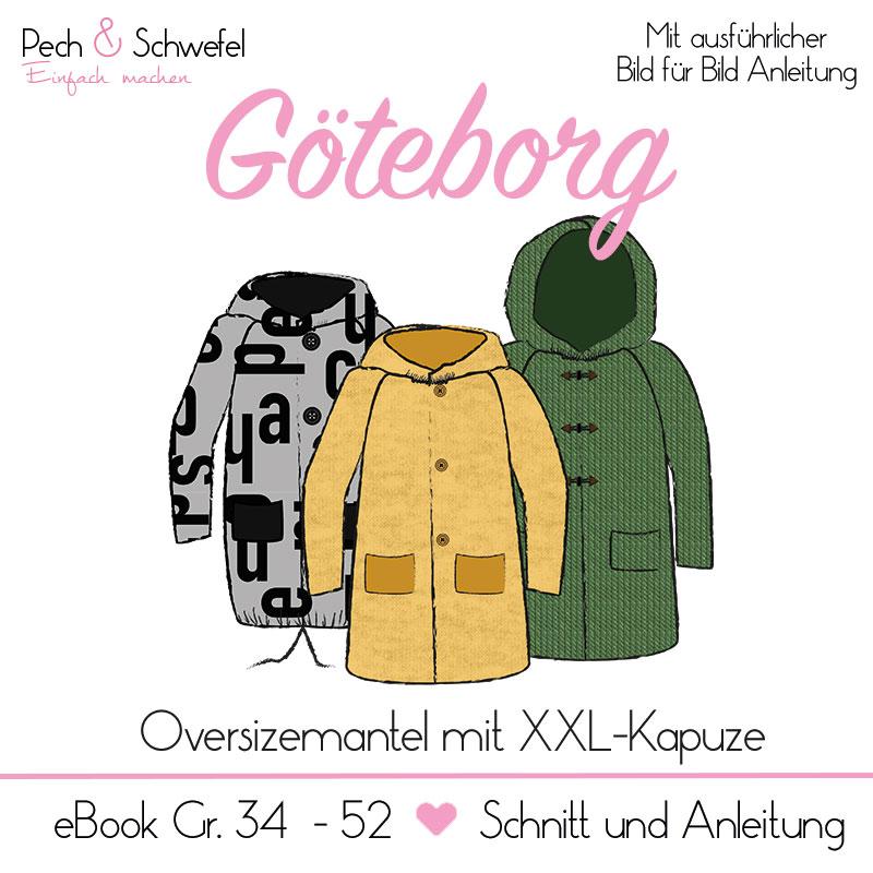 Goeteborg