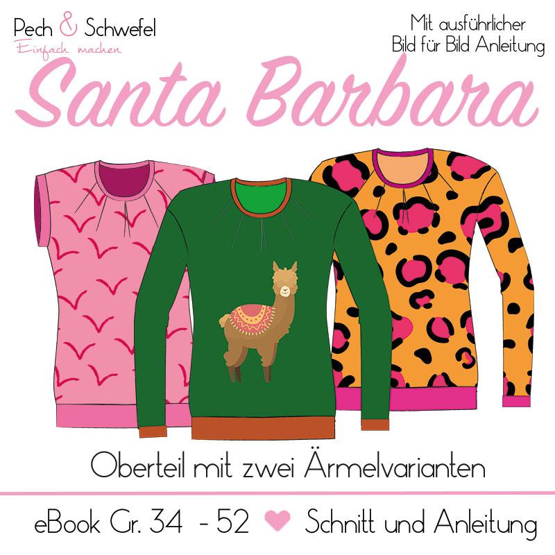 Santa-Barbara-komplett