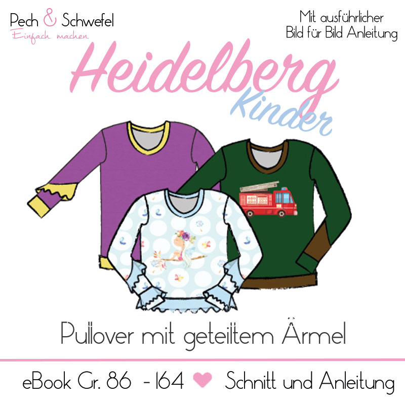 Heidelberg-PS-Kinder