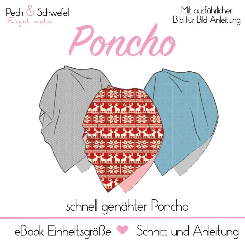 Poncho_Produktbild_pechundschwefel