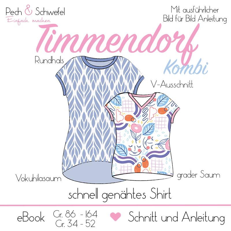 Timmendorf Kombi Kopie