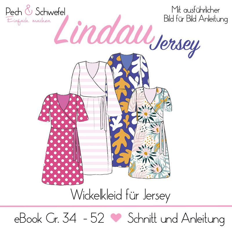 Lindau-Jersey-Produktbild