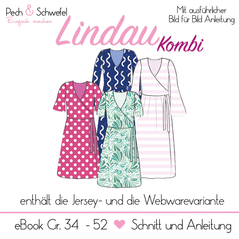 Lindau-Kombi-Produktbild