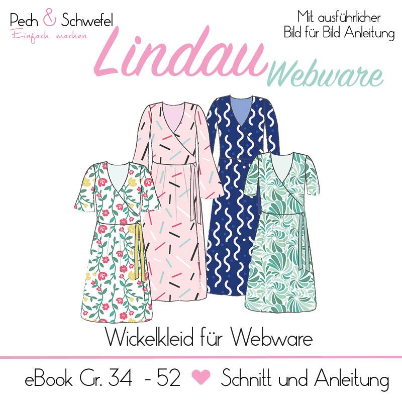 Lindau-Webware-Produktbild
