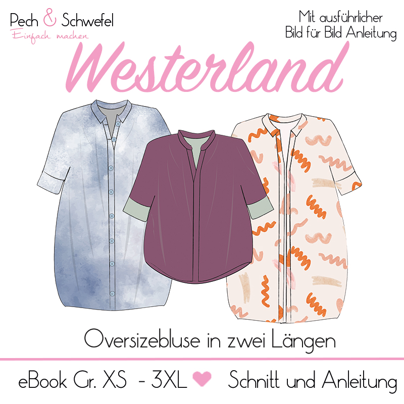 TZ-Westerland